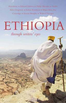 Ethiopia: Through Writers Eyes