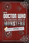 The Dangerous Book of Monsters (Doctor Who)