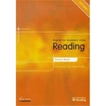 English for Academic Study: Reading Course Book