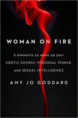 Large_goddardwomanfire