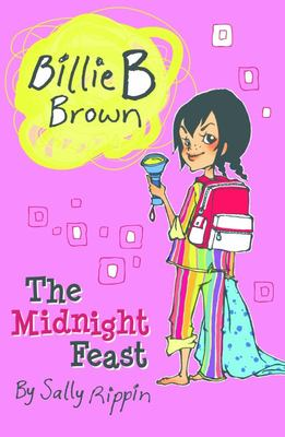 The Midnight Feast (Billie B Brown #4)