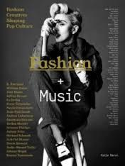 Fashion + Music the Fashion Creatives Shaping the Music Industry