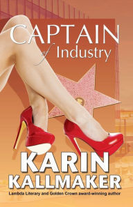 Captain of Industry