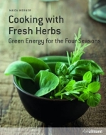 Homepage_cookingwithfreshherbs