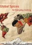 Organic Spices for Everyday Cooking