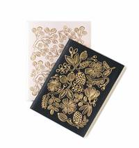 Homepage_gold-foil-journal-01_3