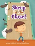 Sheep In The Closet - Family Snaps