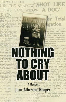 Nothing to Cry About