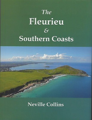 The Fleurieu and Southern Coasts