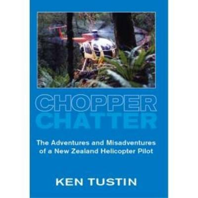 Chopper Chatter