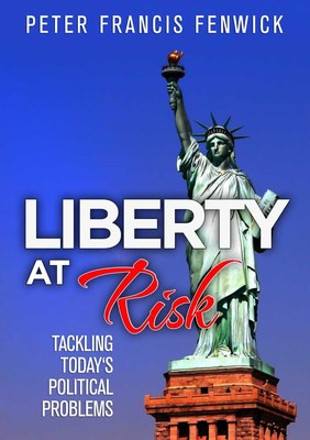 Liberty at Risk