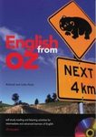 English From Oz