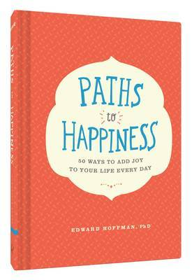 Paths to Happiness