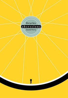 Obsessions:Bicycles