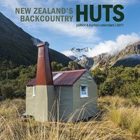 Homepage_backcountry-hutscalendar