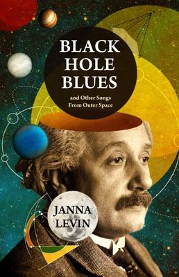 Black Hole Blues & Other Songs/Outer Spa