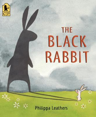 The Black Rabbit (PB)