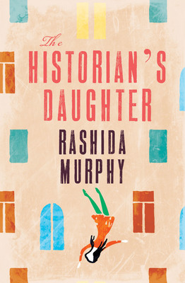 Large_historians_daughter