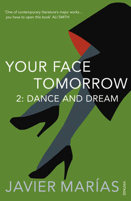 Your Face Tomorrow 2 : Dance and Dream)