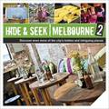 Hide and Seek Melbourne 2