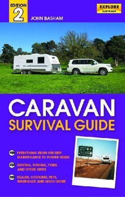 Caravan Survival Guide