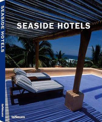 Seaside Hotels : 50th Anniversary Ed