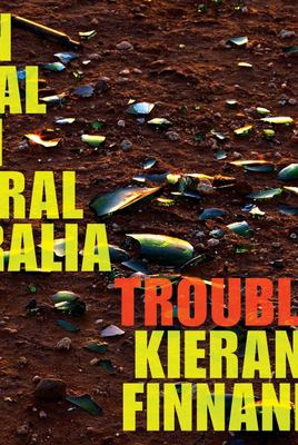 Trouble On Trial in Central Australia