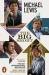 The Big Short (Film Tie-In)
