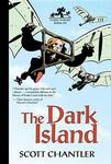 The Dark Island (Three Thieves #6)