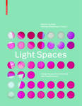 Light Spaces - Designing and Constructing with Plasterboard