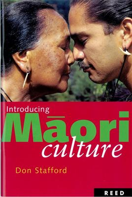 Introducing Maori Culture