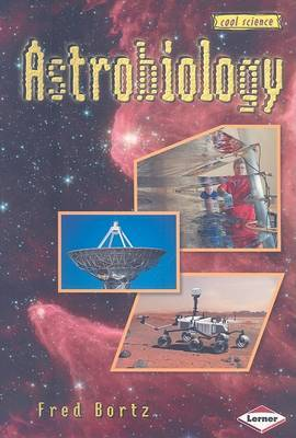 Astrobiology (Cool Science)