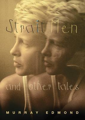 Strait Men: and other tales