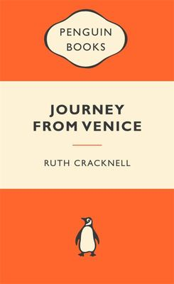 Journey from Venice (Popular Penguin)