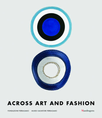Across Art  Fashion