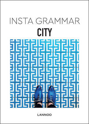 Insta Grammar - City
