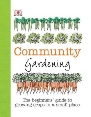 Community Gardening: Australianised Edition