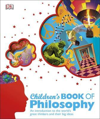 Children's Book of Philosophy