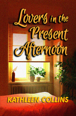 Lovers in the Present Afternoon