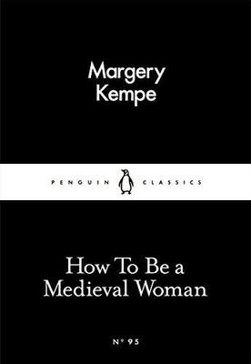 Large_how_to_be_a_medieval_woman