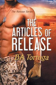 The Articles of Release (The Release Series #2)