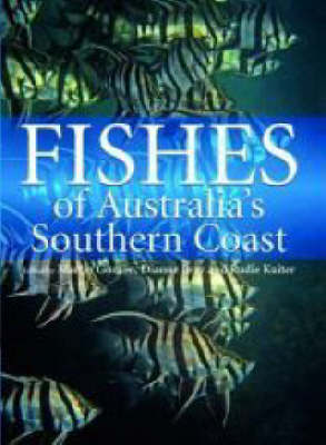 Fishes of Australia's Southern Coast
