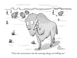 Blank Card Roaming charges - New Yorker (NYC023)