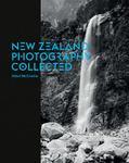 New Zealand Photography: Collected