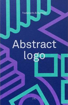 Abstract Logo