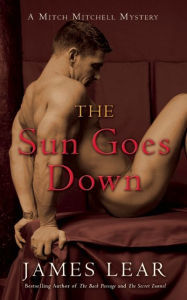 The Sun Goes Down (Mitch Mitchell #4)