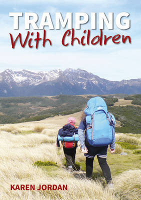 Tramping with Children