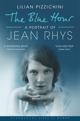 The Blue Hour: A portrait of Jean Rhys