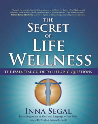 Secret of Life Wellness
