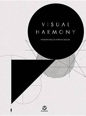 Visual Harmony - Proportion in Graphic Design